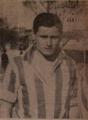 Rodolfo Milessi.png