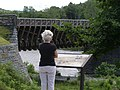 Roebling's Aqueduct P6270129.jpg