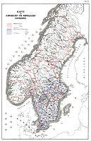 Roell-1912 Karte der Schwedischen Eisenbahnen.jpg