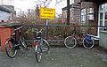 Roermond (3098008420).jpg