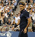 Roger Federer (7898190146).jpg