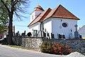 Rokytná-kostel-svatého-Leopolda2019e.jpg