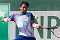 Roland Garros 20140522 - 22 May (6).jpg