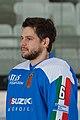 Roland Hofer - Italy-Slovenia 07.02.2015.jpg
