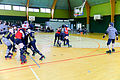 Roller Derby - Belfort - Lyon -023.jpg