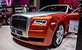 Rolls Royce Ghost 2015 (22015683089).jpg