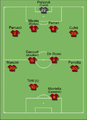 Roma2004-05.png