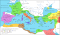 Roman-Empire-42BC.png