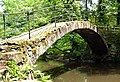 Roman Bridge - geograph.org.uk - 1347216.jpg