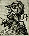 Romanorvm imperatorvm effigies - elogijs ex diuersis scriptoribus per Thomam Treteru S. Mariae Transtyberim canonicum collectis (1583) (14765166881).jpg