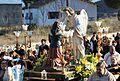 Romería del Santo Ángel de Ayora 05.jpg