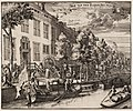 Romeyn de Hooghe, Afb 010097011352.jpg