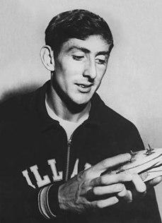 Ron Delany 1957.jpg