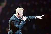Ronan Keating - 2016330211407 2016-11-25 Night of the Proms - Sven - 1D X - 0271 - DV3P2411 mod.jpg