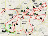 Ronde van Vlaanderen 2015 lap1.png