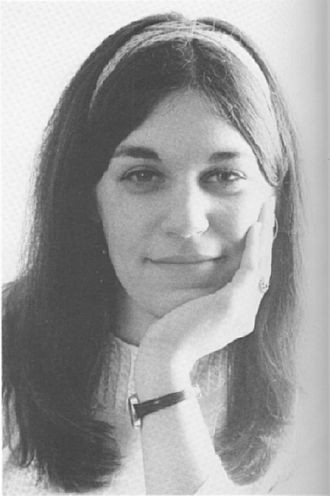 Assassination of Orlando Letelier - Ronni Moffitt, killed in car bombing. She worked at the Institute for Policy Studies in Washington, D.C.