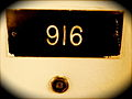 Room916.jpg
