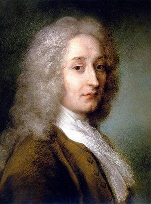 Watteau, Jean Antoine (1684-1721)
