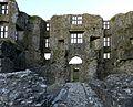 Roscommon Castle 03.jpg