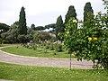 Roseto-di-roma-capitale---sito-di--il-cimitero-ebraico--dal-1645-fino-al-1934 9005796993 o 08.jpg
