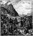 Rosier - Histoire de la Suisse, 1904, Fig 20.png