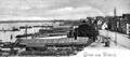 Rostock Stadthafen 1905.png