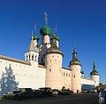 Rostov Kremlin StJohnEvangChurch T01.jpg