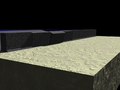 Rotation of floodwall.png