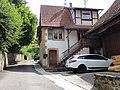 Rothbach rCreuse 16.JPG