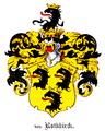 Rothkirch COA.png