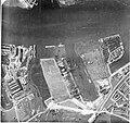 Rotterdam, Royal Air Force Bomber Command, 1939-1941 C2054.jpg