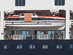 Rotterdam Lifeboat Tallinn 3 May 2013.JPG