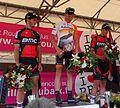 Roubaix - Paris-Roubaix espoirs, 1er juin 2014, arrivée (D21).JPG