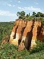 Roussillon sentier ocres2.jpg