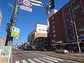 Route278 Hakodate.jpg