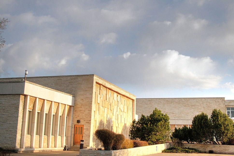 Royal-Alberta-Museum-Buildings-01