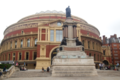 Royal Albert Hall (4912771272).png