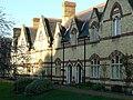 Royal Albert Homes, Cambridge - geograph.org.uk - 631920.jpg