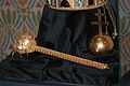 Royal scepter (16561919856).jpg
