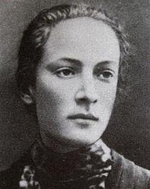 Роза землячка википедия