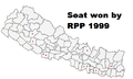 Rpp-map1999.PNG