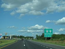 U.S. Route 460 in Virginia - Wikipedia