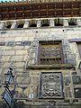 Rubielos de Mora 11.jpg