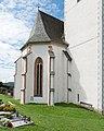 Ruden Pfarrkirche hl Maria Magdalena Chorschluss 18082015 6729.jpg