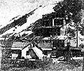 Rudniške naprave, separacija v Žerjavu pri Črni.jpg