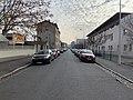 Rue Édouard Nieuport (Lyon) - 2019.jpg