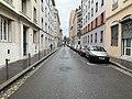 Rue Clos-Suiphon (Lyon) - vue de la rue.jpg