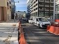 Rue Desaix (Lyon) en travaux (2019) -2.jpg