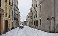 Rue Garenne, Sète.jpg