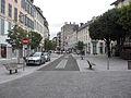 Rue Maréchal Foch de Pau.jpg
